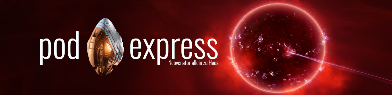 cropped-pod_express_de_4.png